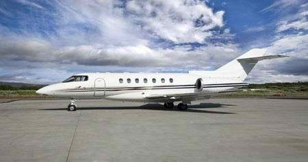 hawker1000_ext
