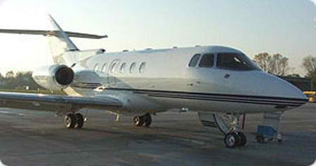 hawker800xp_ext