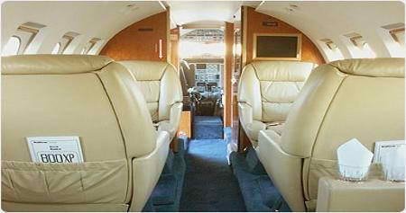 hawker800xp_int