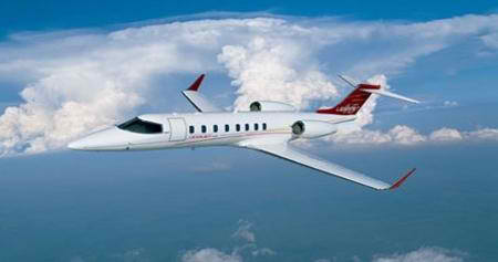 lear45_ext