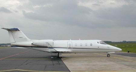 lear55_ext