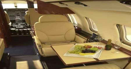 lear55_int