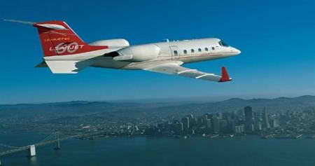 lear60_ext