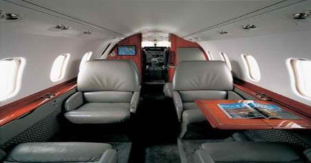 lear60_int
