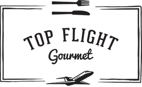 TopFlight_Logo_K_sm