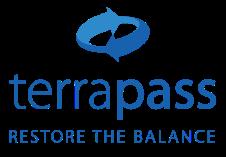 TerraPassLogos_6.25-04
